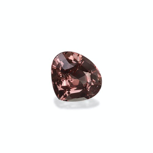 CG0042 2.jpg?auto=format&ixlib=php 3.3 - 3.84ct Cinnamon Brown Colour Change Garnet stone 10x8mm