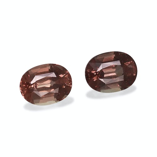 CG0044 2.jpg?auto=format&ixlib=php 3.3 - 3.89ct Cinnamon Brown Colour Change Garnet stone 8x6mm