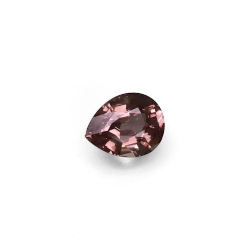 CG0045 : 3.35ct Cinnamon Brown Colour Change Garnet – 10x8mm