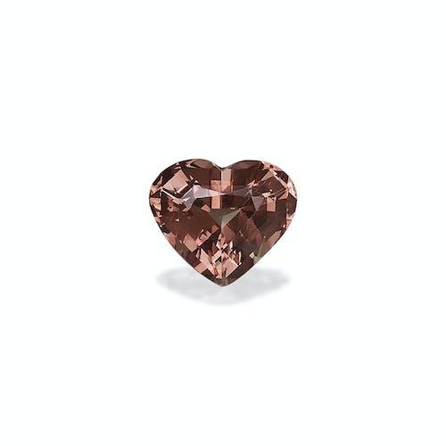 CG0048.jpg?auto=format&ixlib=php 3.3 - 2.62ct Cinnamon Brown Colour Change Garnet stone