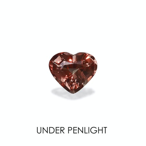 CG0048 1.jpg?auto=format&ixlib=php 3.3 - 2.62ct Cinnamon Brown Colour Change Garnet stone