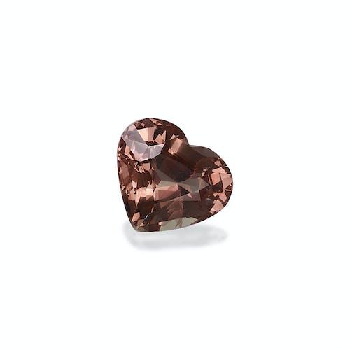 CG0048 2.jpg?auto=format&ixlib=php 3.3 - 2.62ct Cinnamon Brown Colour Change Garnet stone