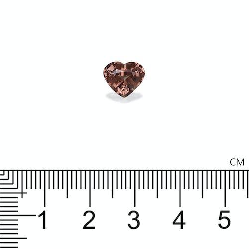 CG0048 3.jpg?auto=format&ixlib=php 3.3 - 2.62ct Cinnamon Brown Colour Change Garnet stone