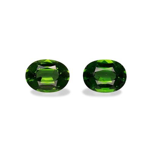 CT0090.jpg?auto=format&ixlib=php 3.3 - 1.41ct Green Chrome Tourmaline stone