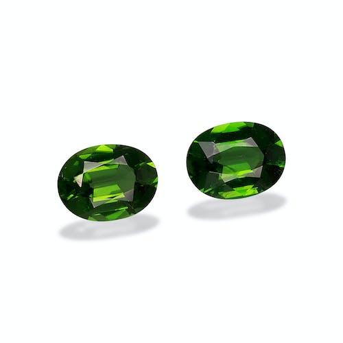 CT0090 1.jpg?auto=format&ixlib=php 3.3 - 1.41ct Green Chrome Tourmaline stone