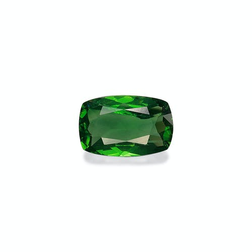 CT0106.jpg?auto=format&ixlib=php 3.3 - 0.78ct Basil Green Chrome Tourmaline stone 7x5mm
