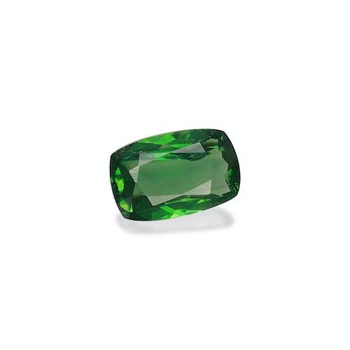 CT0106 1.jpg?auto=format&ixlib=php 3.3 - 0.78ct Basil Green Chrome Tourmaline stone 7x5mm