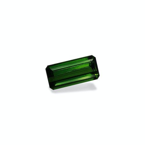 CT0165 1.jpg?auto=format&ixlib=php 3.3 - 2.27ct Vivid Green Chrome Tourmaline stone