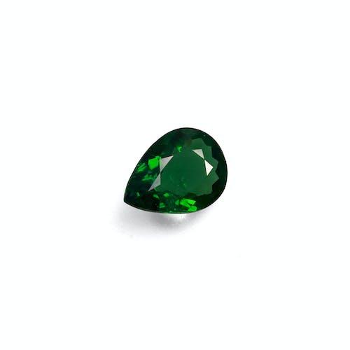 CT0293 : 1.82ct Vivid Green Chrome Tourmaline