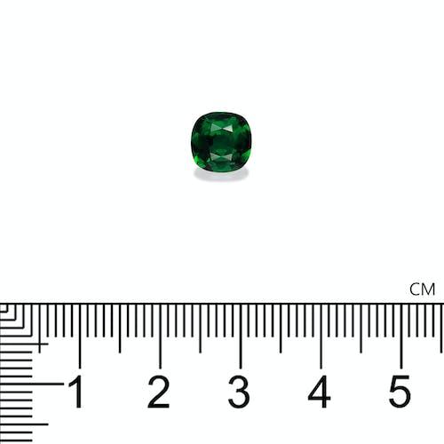 CT0303 : 1.37ct Chrome Tourmaline – 7mm