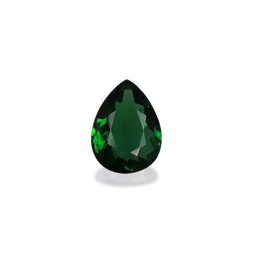 CT0309 : 2.15ct Basil Green Chrome Tourmaline – 10x8mm