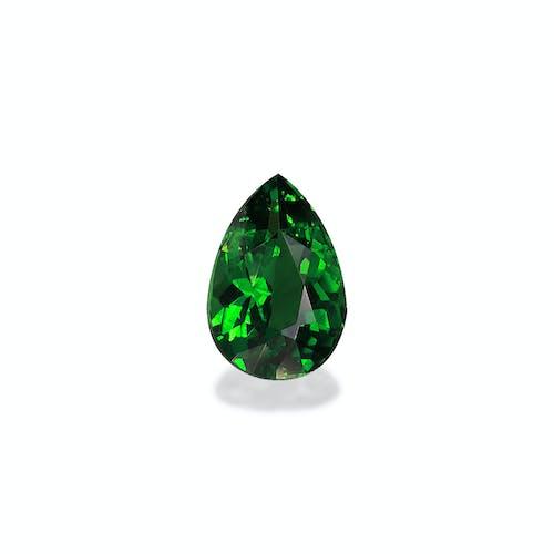 CT0316 : 1.04ct Vivid Green Chrome Tourmaline