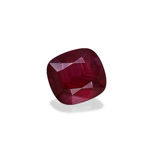 D10-01 : 18.11ct Ruby Back Image