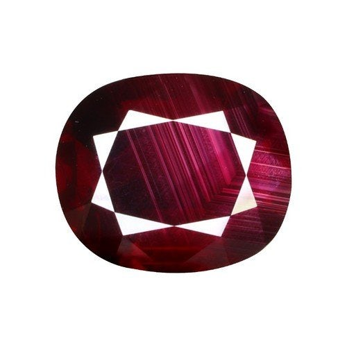 D10-02 : 12.39ct Ruby