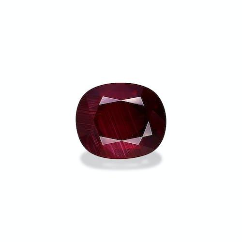 D10-02 : 12.39ct Ruby