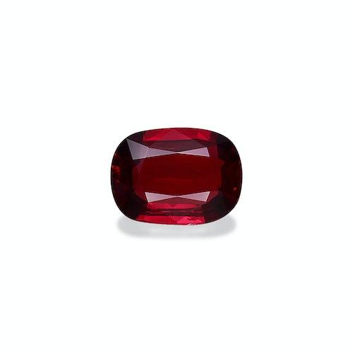 D3-20 : 3.02ct Ruby