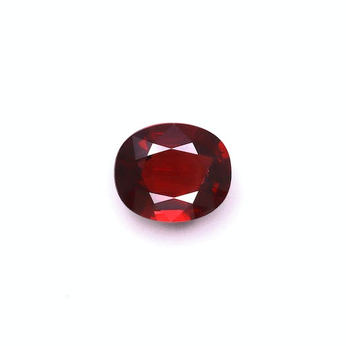 D4-32 : 4.06ct Ruby