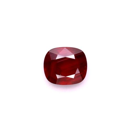 D5-13 : 7.03ct Ruby