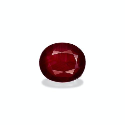 D6-28 : 5.04ct Ruby
