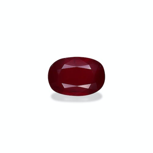 D7 02.jpg?auto=format&ixlib=php 3.3 - 5.04ct Unheated Mozambique Ruby stone