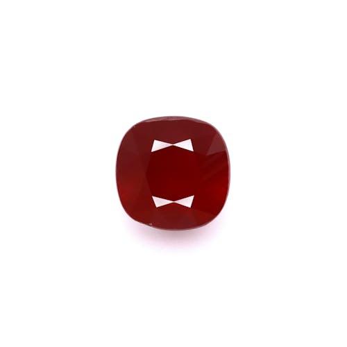 D7-10 : 5.05ct Ruby