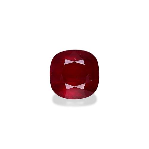 D9-05 : 10.06ct Ruby