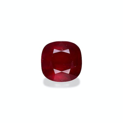 D9 05.jpg?auto=format&ixlib=php 3.3 - 10.06ct Unheated Mozambique Ruby stone 11mm