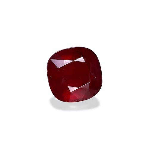 D9 05 1.jpg?auto=format&ixlib=php 3.3 - 10.06ct Unheated Mozambique Ruby stone 11mm