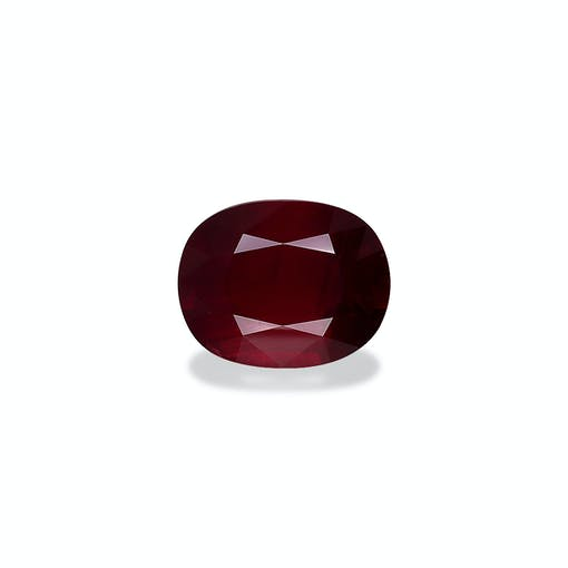D9-13 : 12.15ct Ruby