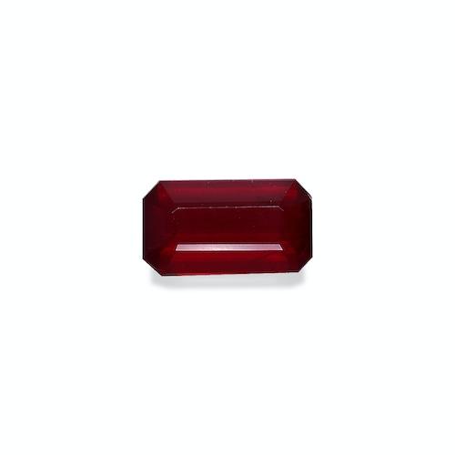 D9-21 : 7.19ct Ruby