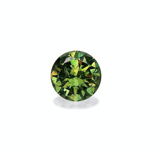 DG0001.jpg?auto=format&ixlib=php 3.3 - 5.12ct Moss Green Demantoid Garnet stone 10mm