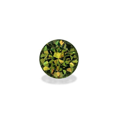 DG0005.jpg?auto=format&ixlib=php 3.3 - 7.29ct Moss Green Demantoid Garnet stone 11mm