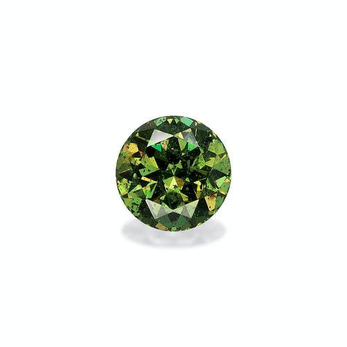 DG0007.jpg?auto=format&ixlib=php 3.3 - 5.36ct Basil Green Demantoid Garnet stone 10mm