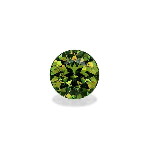 DG0008.jpg?auto=format&ixlib=php 3.3 - 7.59ct Forest Green Demantoid Garnet stone 11mm