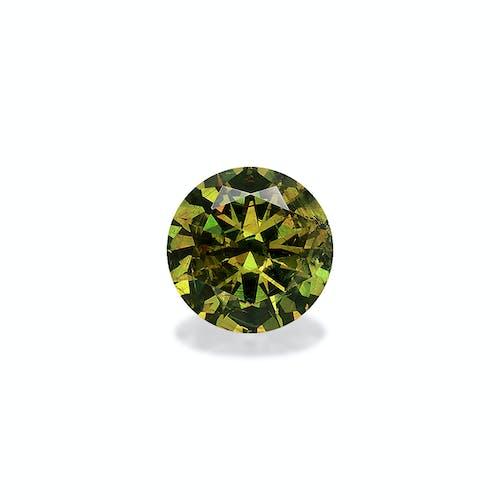 DG0013.jpg?auto=format&ixlib=php 3.3 - 7.42ct Forest Green Demantoid Garnet stone 12mm