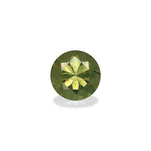 DG0029.jpg?auto=format&ixlib=php 3.3 - 1.08ct Pistachio Green Demantoid Garnet stone 6mm