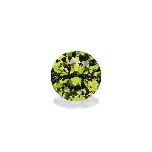 DG0034.jpg?auto=format&ixlib=php 3.3 - 0.93ct Forest Green Demantoid Garnet stone 6mm