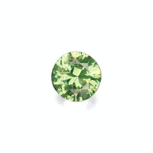 DG0044.jpg?auto=format&ixlib=php 3.3 - 0.57ct Green Demantoid Garnet stone 5mm