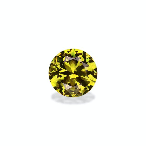 DG0049.jpg?auto=format&ixlib=php 3.3 - 0.74ct Peanut Brown Demantoid Garnet stone 5mm