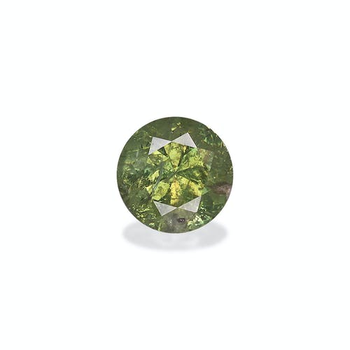 DG0056.jpg?auto=format&ixlib=php 3.3 - 1.39ct Pistachio Green Demantoid Garnet stone 6mm