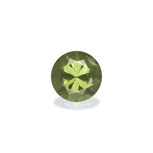 DG0057.jpg?auto=format&ixlib=php 3.3 - 1.15ct Olive Green Demantoid Garnet stone 6mm