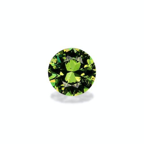 DG0070.jpg?auto=format&ixlib=php 3.3 - 2.11ct Pistachio Green Demantoid Garnet stone