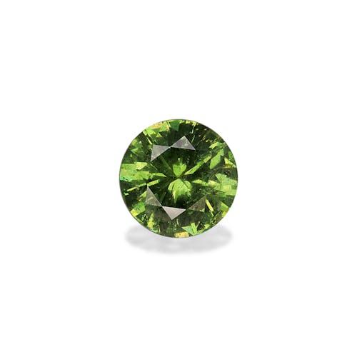 DG0071.jpg?auto=format&ixlib=php 3.3 - 2.74ct Moss Green Demantoid Garnet stone 8mm