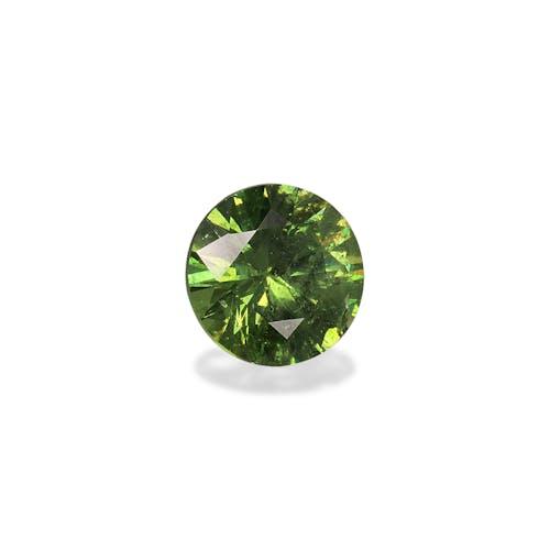 DG0071 1.jpg?auto=format&ixlib=php 3.3 - 2.74ct Moss Green Demantoid Garnet stone 8mm