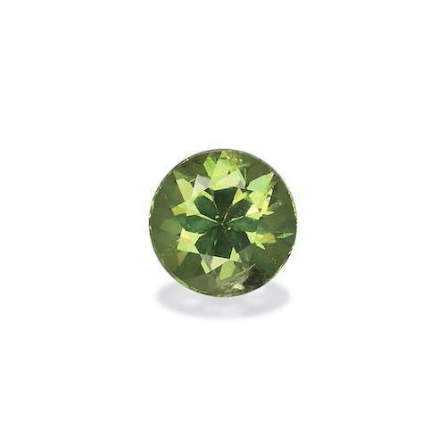 DG0074.jpg?auto=format&ixlib=php 3.3 - 1.57ct Olive Green Demantoid Garnet stone 7mm