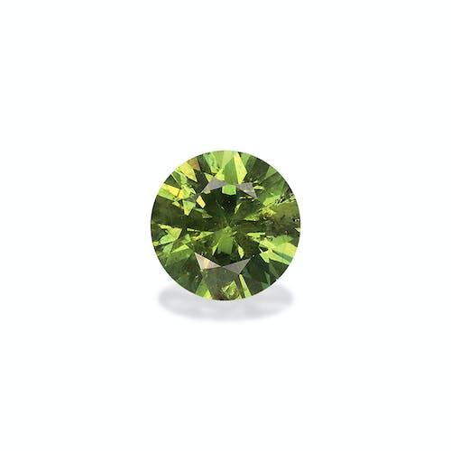 DG0076.jpg?auto=format&ixlib=php 3.3 - 1.79ct Forest Green Demantoid Garnet stone 7mm