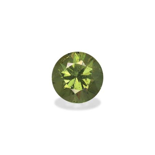 DG0078.jpg?auto=format&ixlib=php 3.3 - 1.62ct Olive Green Demantoid Garnet stone 7mm