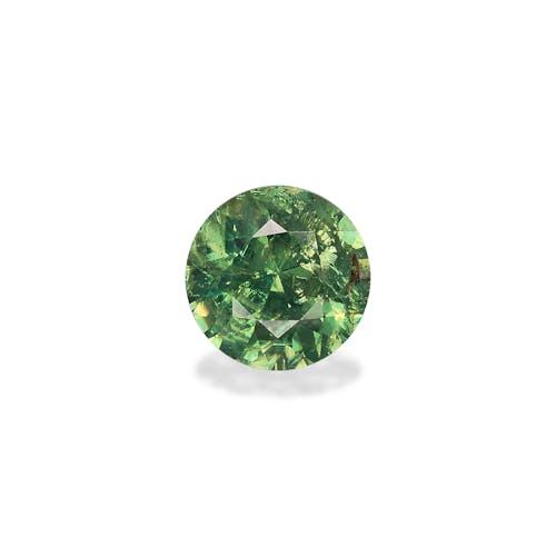 DG0080.jpg?auto=format&ixlib=php 3.3 - 1.89ct Green Demantoid Garnet stone 7mm