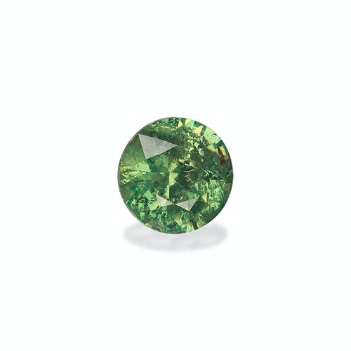 DG0080 1.jpg?auto=format&ixlib=php 3.3 - 1.89ct Green Demantoid Garnet stone 7mm
