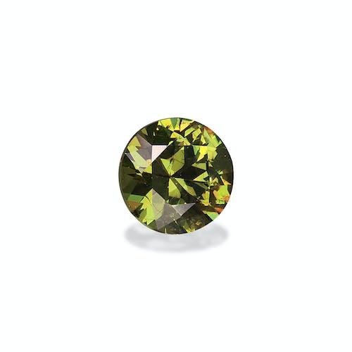 DG0088 1.jpg?auto=format&ixlib=php 3.3 - 2.31ct  Demantoid Garnet stone 8mm